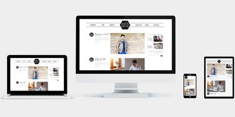Ecommerce Web Design Bristol