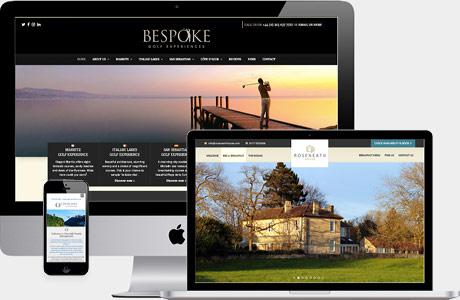 Website Design for Businesses – Affordable Web Development Bristol