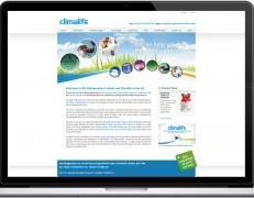 Climalife UK