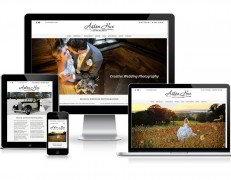 Aston Hue Photography