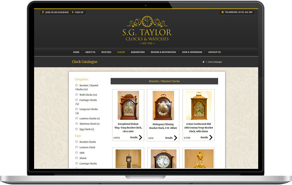 web design portfolio case studies Here are a few tips that any web designer can use to create a compelling web design portfolio want to learn more about writing web design case studies.
