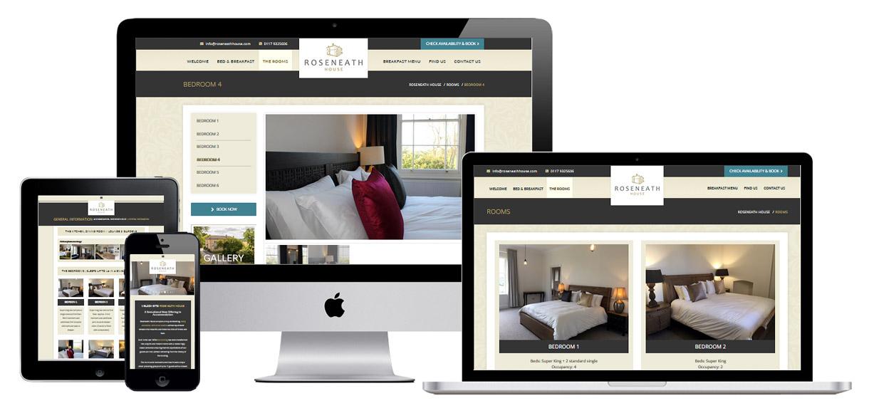 Best Home Decor Websites Uk Home Design Websites Uk 28