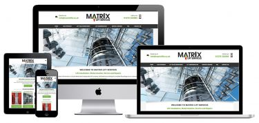Matrix Lift Services