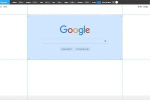10 Chrome Extensions Web Developer