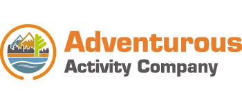 Adventurous Activity Company logo