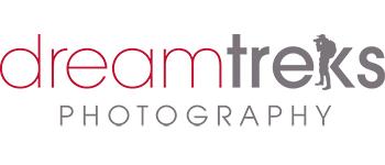 Dreamtreks logo
