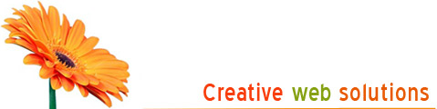 Creative Web Design in Bristol